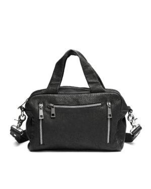 nunoo-donna-urban-bag-1