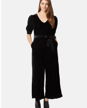 traffic-people-hetty-jumpsuit-1