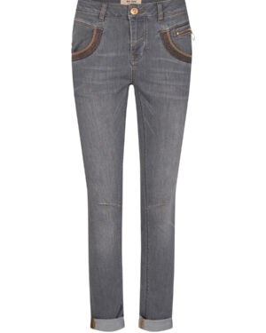 MM-Naomi-Shade-Grey-Jeans