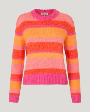 baum-und-pferdgarten-colona-sweater-1
