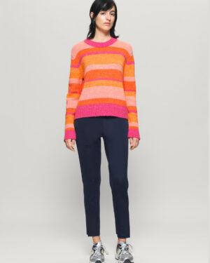 baum-und-pferdgarten-colona-sweater-3
