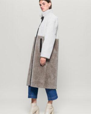 baum-und-pferdgarten-daffy-coat-3