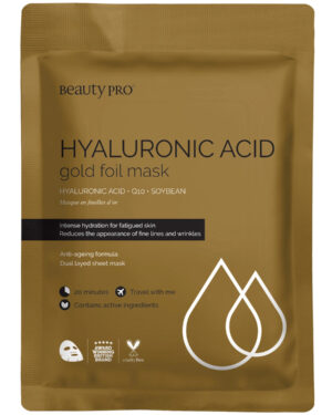 beautypro-hyaluronic-face-mask-1