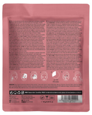 beautypro-pink-clay-mask-2