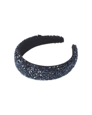 becksondergaard-cristy-hairband