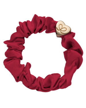 by-eloise-burgundy-scrunchie