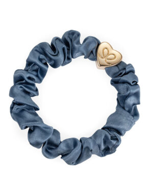 by-eloise-denim-scrunchie