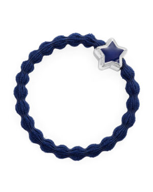 by-eloise-navy-enamel-bangle-hairband