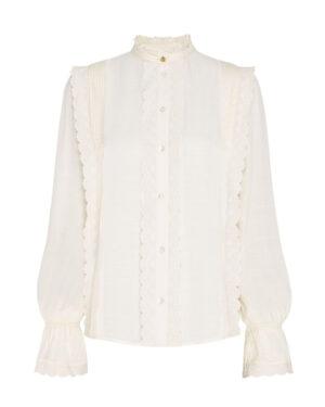 fabienne-chapot-austin-blouse-1