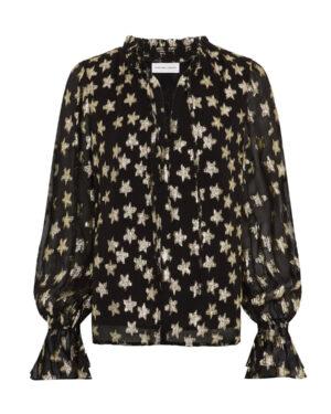 fabienne-chapot-maxime-blouse-1