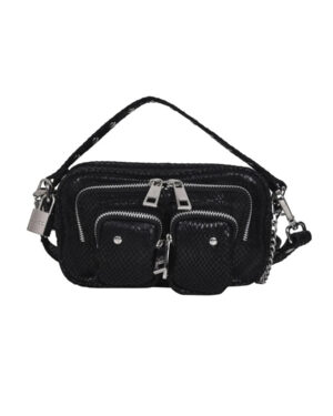 nunoo-helena-bag-black