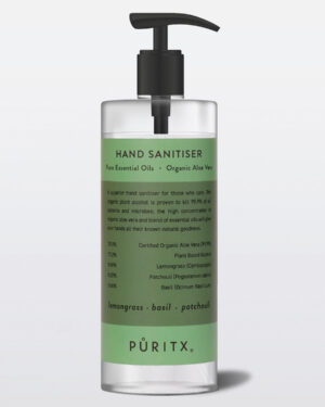 puritx-lemongrass-250ml-sanitiser-1