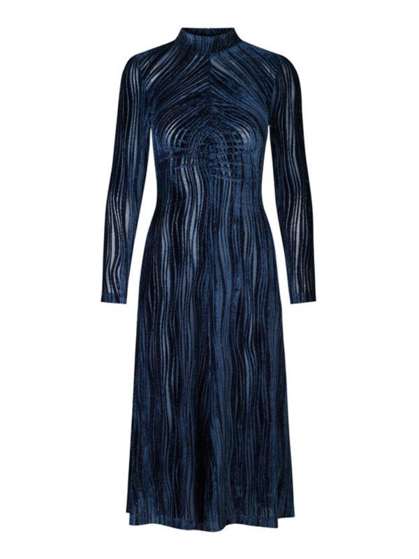 stine-goya-ahser-wave-midnight-dress-1