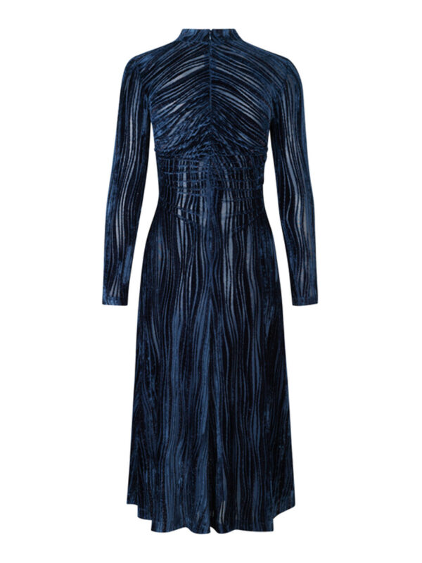 stine-goya-ahser-wave-midnight-dress-2