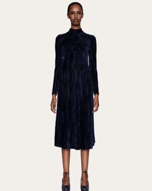 stine-goya-ahser-wave-midnight-dress-3