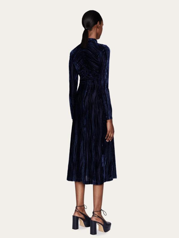 stine-goya-ahser-wave-midnight-dress-4