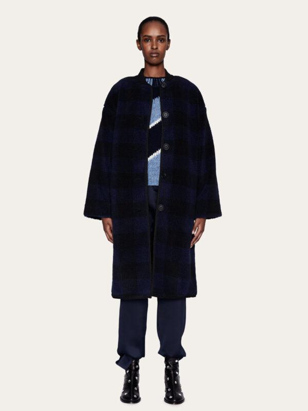 stine-goya-beth-coat-gingham-3