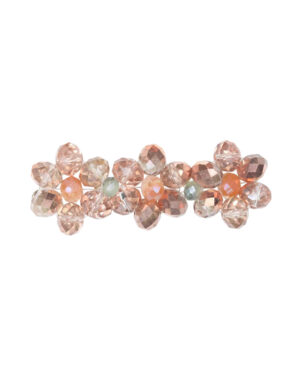 stine-goya-finesa-hairclip-pink-1