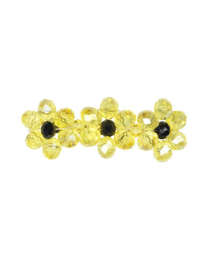 stine-goya-finesa-hairclip-yellow-1