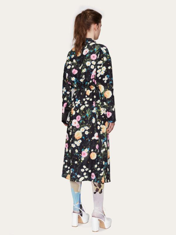 stine-goya-jay-dress-poppy-4