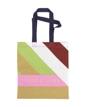 stine-goya-tote-bag-multistripes-1
