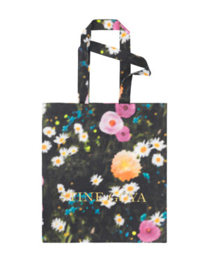 stine-goya-tote-bag-poppy-1
