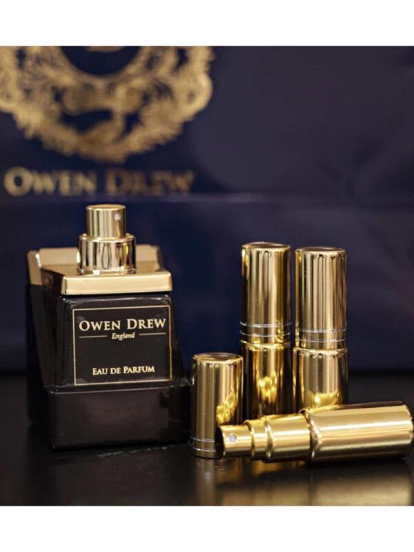Owen-Drew-Travel-Atomiser2