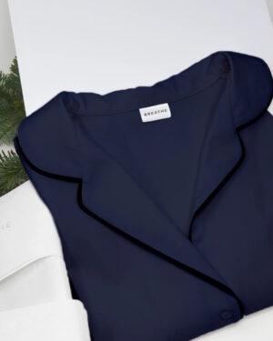 breathe-lifestyle-navy-pyjamas-2