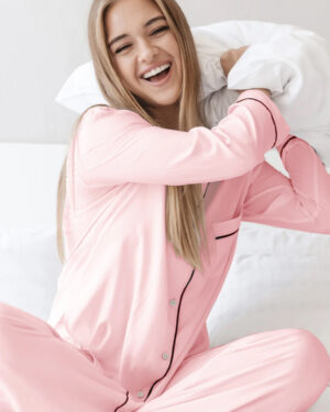 breathe-lifestyle-pink-pyjamas-1