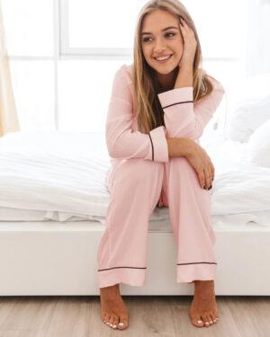 breathe-lifestyle-pink-pyjamas-2
