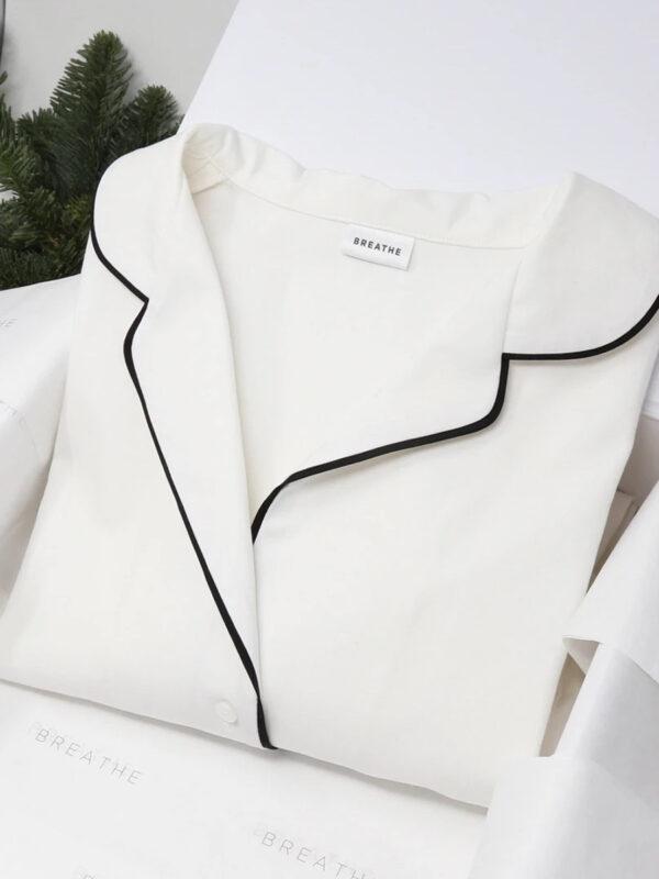 breathe-lifestyle-white-pyjamas-2