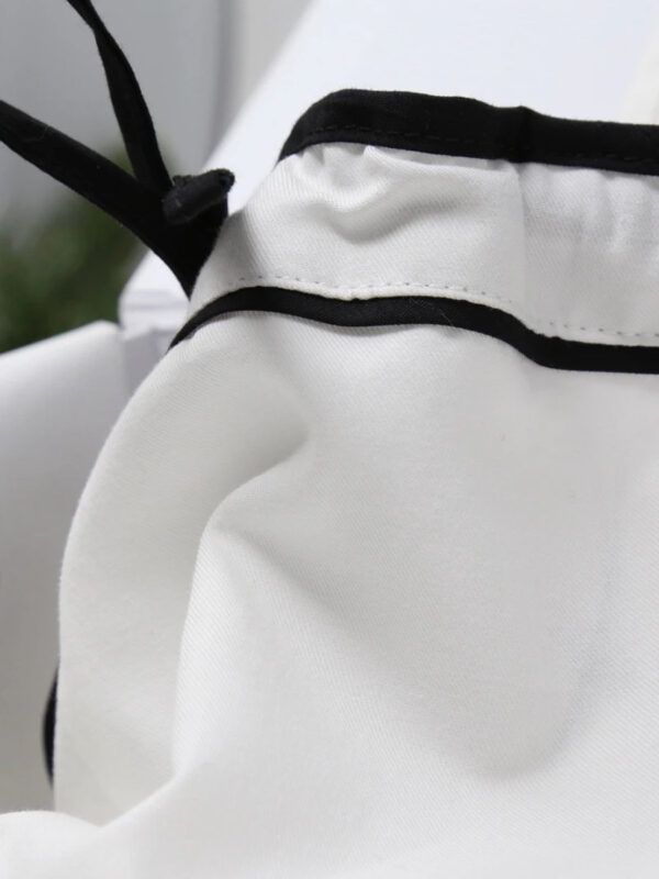 breathe-lifestyle-white-pyjamas-4