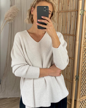 charli-ivory-8pm-sweater-1
