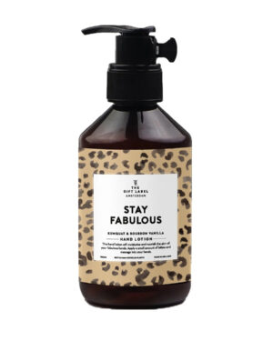 gift-label-stay-fabulous-lotion