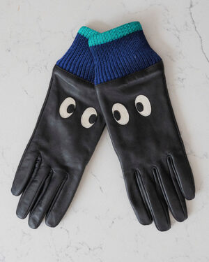 mabel-sheppard-eyes-gloves-1