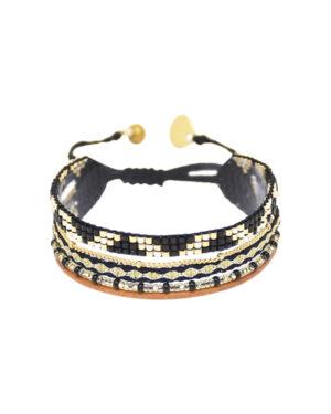 mishky-boho-medley-bracelet