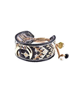 mishky-crescent-bracelet