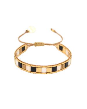 mishky-lucca-2.0-black-bracelet