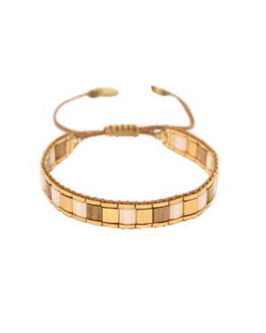 mishky-lucca-2.0-white-bracelet