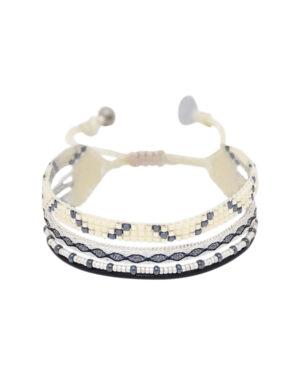 mishky-medly-boho-bracelet