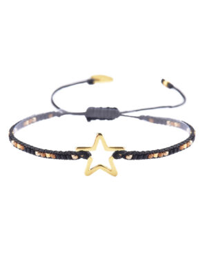 mishky-melted-star-bracelet