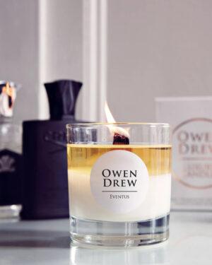 owen-drew-eventus-candle-1