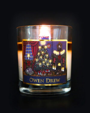 owen-drew-holly-ivy-candle-6