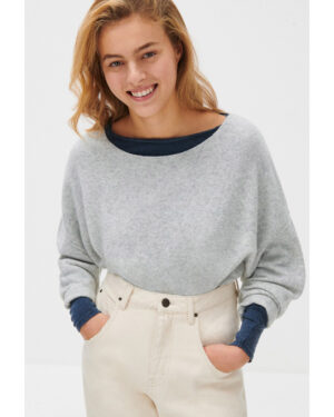 American-Vintage-Damsville-Knit