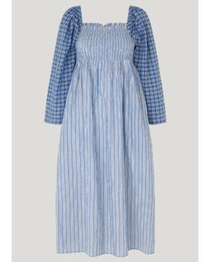 BUP-Avanee-Dress