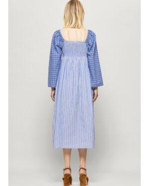 BUP-Avanee-Dress4