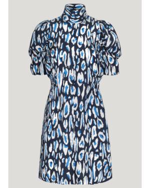 BUP-Avany-Dress