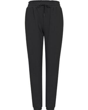 CC-Sweat-Pants-Black