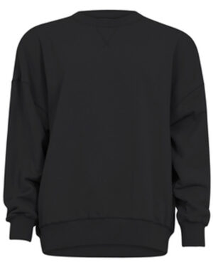 CC-Sweater-Black
