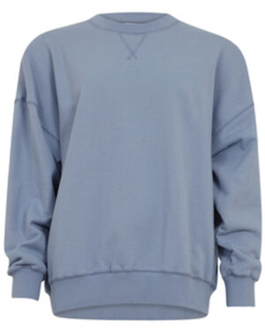 CC-Sweater-Dusty-Blue